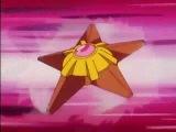 Покемон 2 сезон - 112 серия  Pokémon: Adventures on the Orange Islands 112 (2 season) [Persona99]