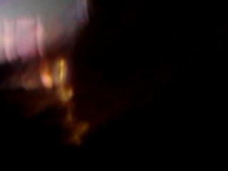 Концерт Лакримозы в А2 21.03.13 09