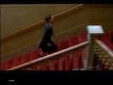 La pianista (Le pianiste, 2001) Michael Haneke VOSE