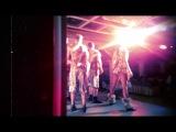 ideo Highlight/Новый альбом 2-Исландия