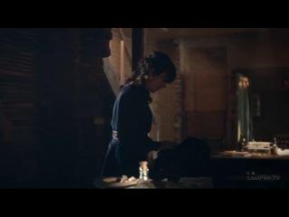 Заточенные кепки | Peaky Blinders | Сезон 1 Серия 2 | Звук: LostFilm