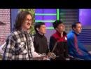 КВН Камызяки 2013 (2 14 финала) Вечная Любовь (Старый мальчик) Музыкальный конкурс (нормальный звук)