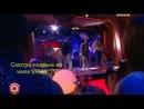 Павел Воля про танцы в клубах и тусовку_001