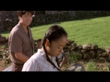 Моя мама - русалка / My Mother The Mermaid / Ineo Gongju (2004)