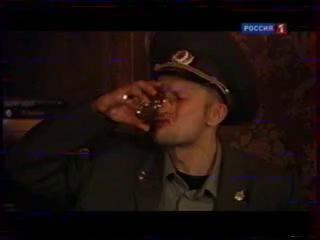 Анонсы (Россия-1, июль 2010) Д/ф