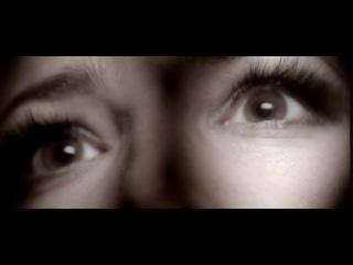 Милен Фармер - очень красивый клип и песня