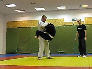 88,3kg Makarenko - Laur (1/2)