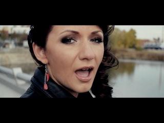 Александр Злой feat. Angelica Blaze - Холодное утро [РЕСПЕКТ]