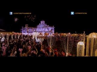 промо к песне Tooh из фильма Gori Tere Pyaar Mein