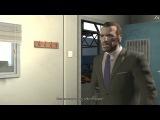 Прохождение GTA IV - #59 [Шериз и полный багажник наркоты]