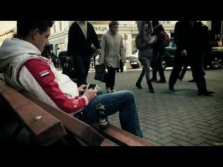 Кравц (feat. Guf)  Нет Конфликта