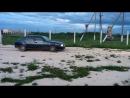 Fiat Croma (фіат крома) с.Чернятин
