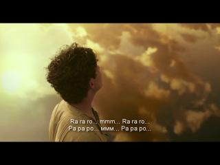 Бомбей ДжайШри. Лучшая песня индийского фильма. Оскар
