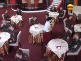 Адская кухня. Россия | 2 сезон 5 выпуск (14.02.2013) на КИМ ТВ