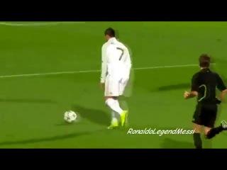 Cristiano_Ronaldo_2013_Finty_i_Goly-spac
