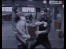Сцены боёв из фильма РЕЙД cwtys ,j`d bp abkmvf htql
