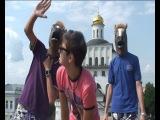 (DmTee, Рафаэль, Влад) привет из Владимира