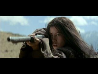 Valley of Flowers / Долина Цветов (2006); оригинальная озвучка (хинди, японский; jap, hindi)