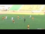 Artem Mitasov|Arsenal (Tula) 2-2 Avangard (Kursk)|Season 2012-2013|