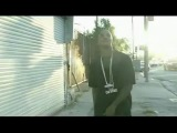 The Game feat. 2Pac - Kingdom Blood.avi