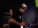 Deorro feat. R3hab - ID (Uno Dos Tres)