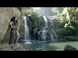 Таджик Амир из Ирана в клипе Inna Caliente[164241140]