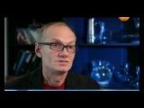 Живая и мертвая вода (25.10.2013) Тайны мира с Анной Чапман
