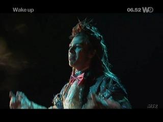 Клип Tant qu'on reve encore из мюзикла Le Roi Soleil (Frenchmusicals.ru)