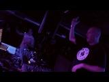 Guy J & Miriam Vaga - Fly (Hybrid Soundsystem Remix) Budapest, Be Massive, 2013