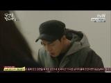 [DORAMA: 140130] BIGSTAR Филдог @ tvN Lets Eat (ep.10)
