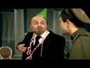 Пародия на Бородача (Ленин)
