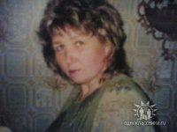 Людмила Яцола