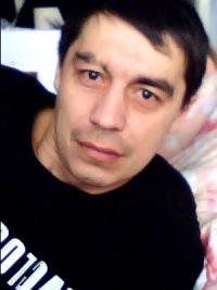 Салман Салманов