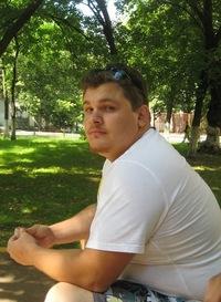 Никита Данилевский
