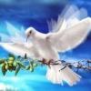 Українські християнські пісні