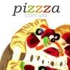 Пиццерии Киева Pizzza.com.ua