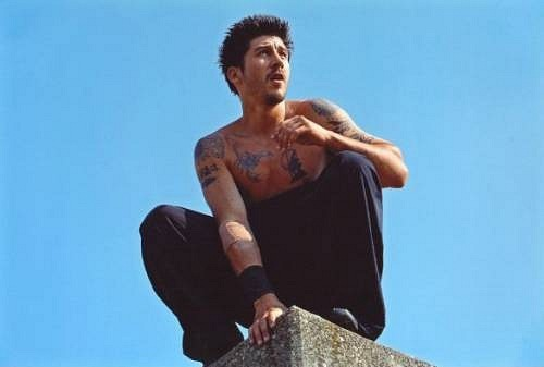 david belle wifedavid belle parkour, david belle 2016, david belle films, david belle wife, david belle movies, david belle видео, david belle - still alive, david belle 2017, david belle height, david belle qartulad, david belle family, david belle bbc commercial, david belle - brutal, david belle instagram, david belle jaya, david belle filmek, david belle yamakasi, david belle filmleri türkçe dublaj, david belle father, david belle fx