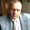 Nikolay Prokopyev