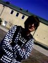 Фото Виталия Лапы №24