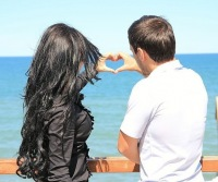 кавказская любовь картинки на аву