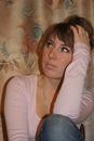 Инна Леонова фото #9