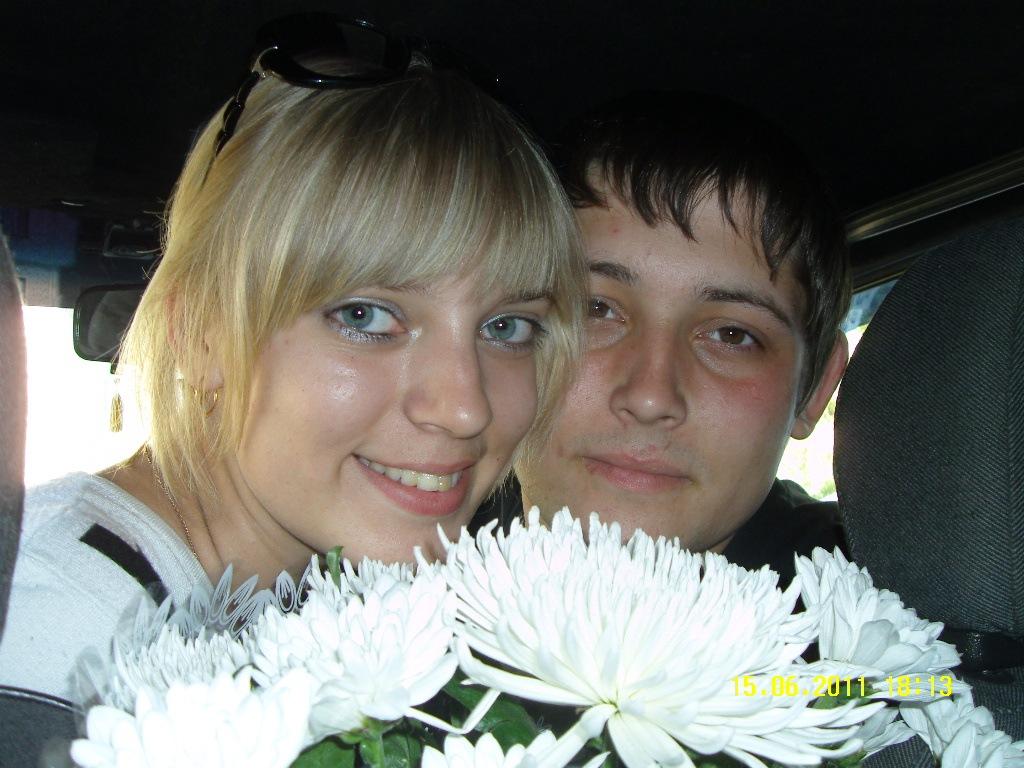 Сергей Русин, Орехово-Зуево - фото №8