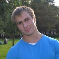 Александр Капралов |