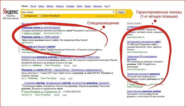 Поисковая оптимизация и контекстная реклама реклама гугл на тв панорама