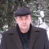 Авторская песня - Александр Ткачук