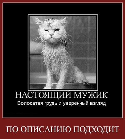 Юра Рачинский