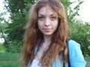 Елизавета Абукарова фото #42