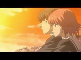 Tokimeki Memorial Only Love | Трепещущие воспоминания - 2 Spechial