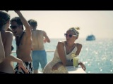 Dj Vengerov - Kazantip Intro (Swanky Tunes &amp Hard Rock Sofa Remix) Video Edit by Dima Terem