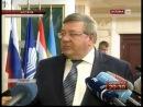 Супруге Мухтара Аблязова Алме Шалабаевой никаких обвинений не предъявлялось